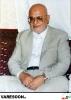 میرهادی-علی