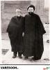 سیدپور-ابوالقاسم