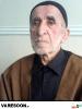 محمدی دولابی-حسن