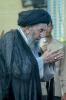 حضرت آیت الله سید ابوالفضل میرمحمدی زرندی