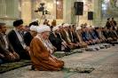 مراسم جشن میلاد امام حسن عسکری (ع)