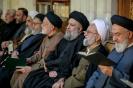 تشییع پیکر حضرت حجت الاسلام و المسلمین سید ابوالقاسم شجاعی