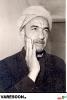 عابدزاده-علی اصغر
