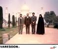 دکتر سید جعفر شهیدی