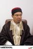 سماوی تیجانی-محمد