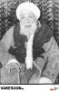 یزدی-غلامرضا