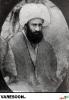 همدانی-محمدرضا