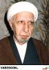 وائلی-احمد
