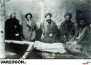 حضرت آیت الله سید محمد کاظم یزدی