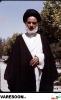 هاشمی قهدریجانی-میرزا