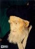 حسینی همدانی-محمد