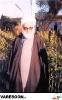 وحدت تبریزی-محمود