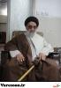 واحدی جهرمی-احمد