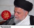 هاشمی نژاد-حسین