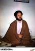 حضرت آیت الله سید حسین یعقوبی قائنی