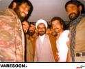 حضرت حجت الاسلام و المسلمین شهید محمد منتظری