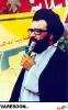 حضرت حجت الاسلام و المسلمین شهید سید عباس موسوی