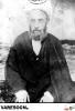 حضرت آیت الله شیخ آقاضیاء مسجدشاهی