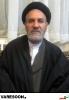 حضرت حجت الاسلام و المسلمین سید رضی کراماتی
