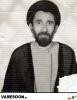قزوینی-محمدکاظم