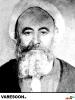 گزی-غلامرضا