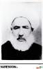 حضرت آیت الله شیخ ابراهیم کلباسی