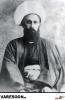 قهی-ابوالحسن