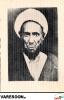 کلباسی-محمدرضا