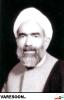 کلباسی-احمد