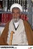 حضرت حجت الاسلام و المسلمین شیخ ابوالحسن قائمی