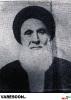 کاظمی قزوینی-محمد