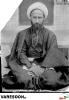 کرمانی اصفهانی-محمدعلی