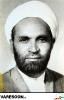 گلشادی اصفهانی-حسین