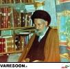 کشمیری جلالی-محسن