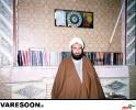 قافی یزدی-محمدحسن