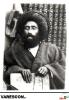 قاضی دزفولی-محمدباقر