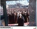 حضرت آیت الله شیخ محمد فاضل لنکرانی