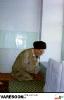 حضرت آیت الله شهید سید محمد علی قاضی طباطبایی