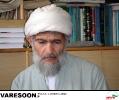 حضرت حجت الاسلام و المسلمین علی علمی اردبیلی