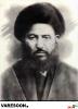 حضرت آیت الله سید باقر علوی قزوینی