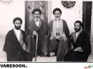 صدرالحسنی-رضا