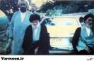 حضرت آیت الله سید محمود ضیابری