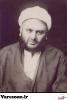 صمدی-عبدالواحد