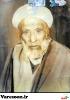 صالحی-محمدعلی