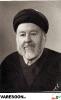 صدر کاظمینی-محمدصادق