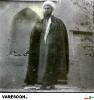 حضرت آیت الله میرزا عبدالرحیم صاحب الفصول