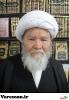 صالحی کابلی-محمدهاشم