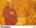 ضیائی کبودرآهنگی-محسن