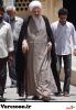 صافی اصفهانی-محمد