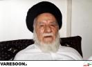 صفوی قمی-شهاب الدین